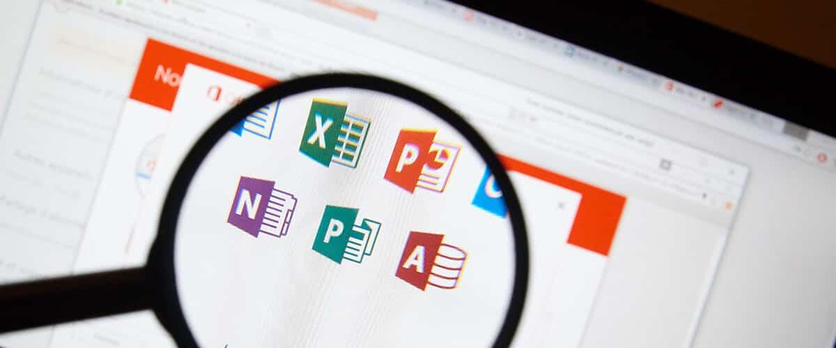 Microsoft Office 365 instalacja