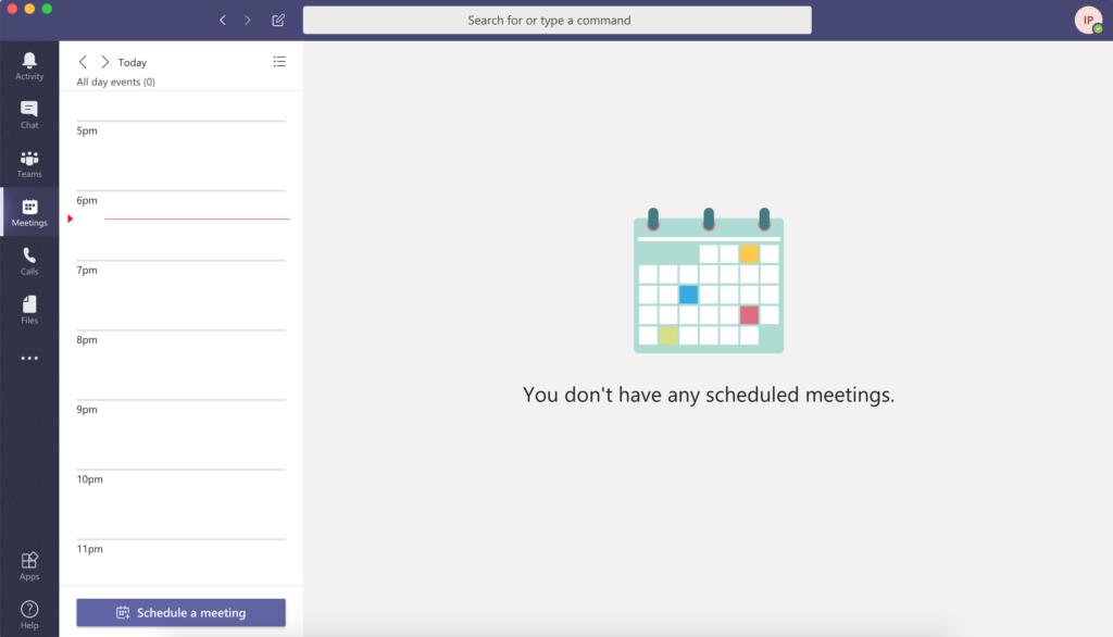 microsoft teams komunikator dla firm office 365 pakiet biurowy